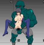 porno-igri-begalki