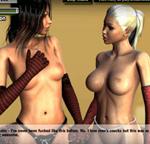 Xxx Sex Video Gallery