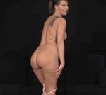 Free kayla quinn sex game